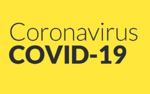 yellow-covid19